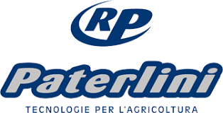 Paterlini