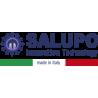 SALUPO
