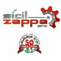 SICIL ZAPPA